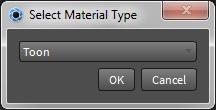 keyshot-change-material-types-03