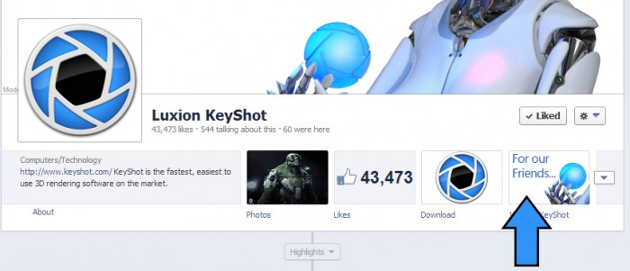 keyshot-facebook-01