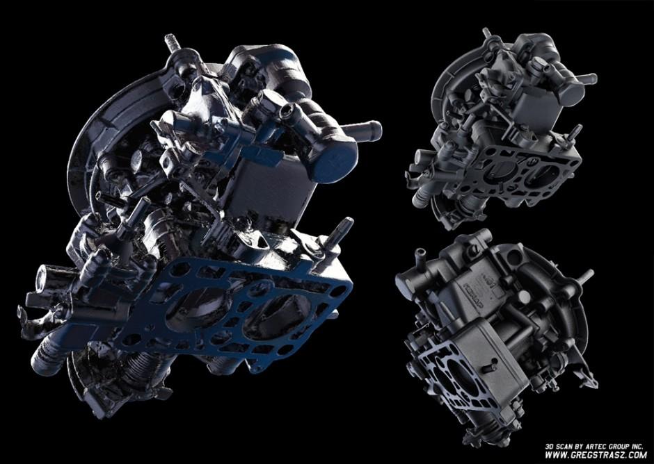 keyshot-greg-strasz-10