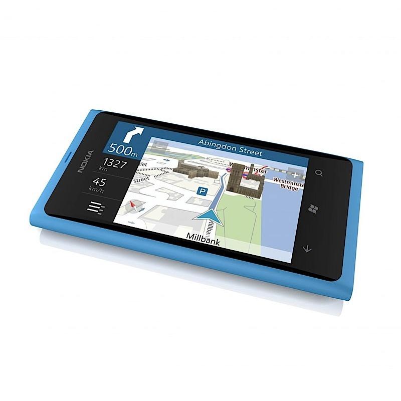 keyshot-lumia-800-04