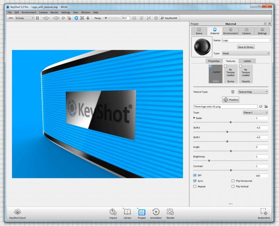 keyshot-textured-label-03