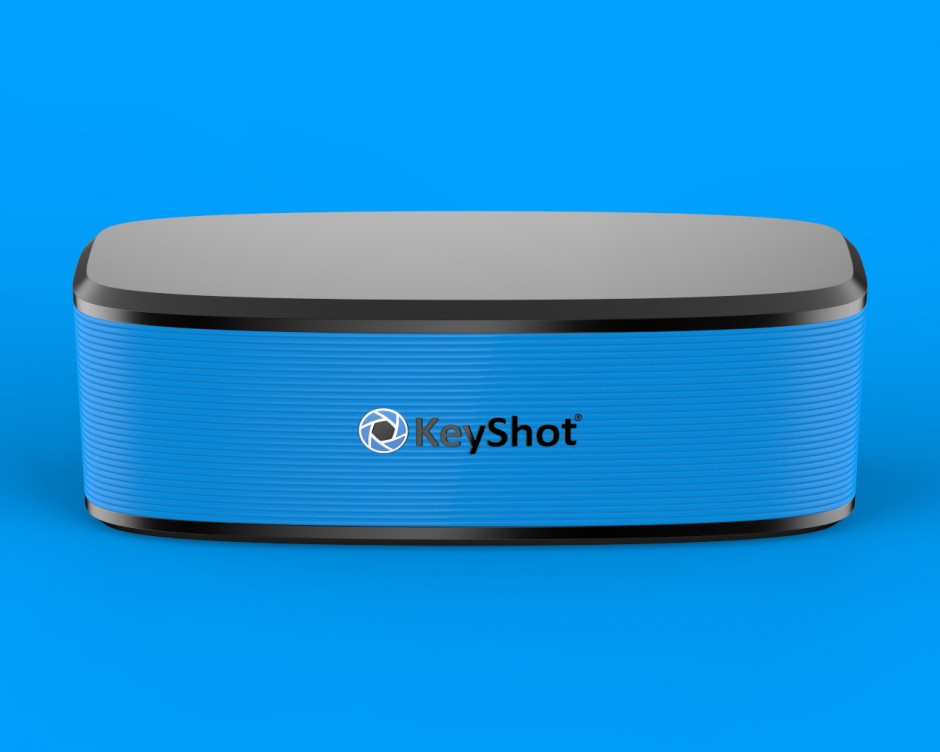 keyshot-textured-label-06