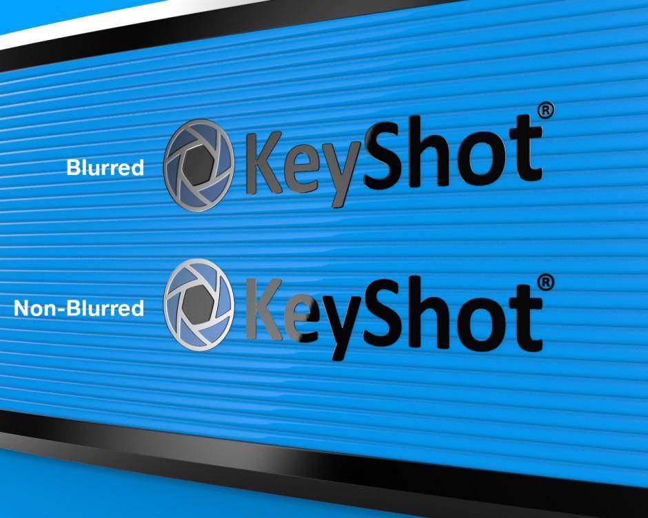 keyshot-textured-label-07