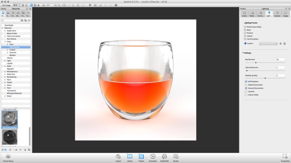 keyshot-tips-liquid-in-glass-03
