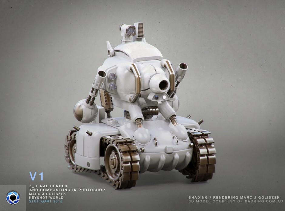 marc-j-goliszek-keyshot-11