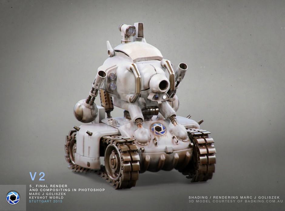 marc-j-goliszek-keyshot-12