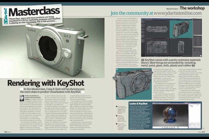 rendering-in-keyshot-01.jpg