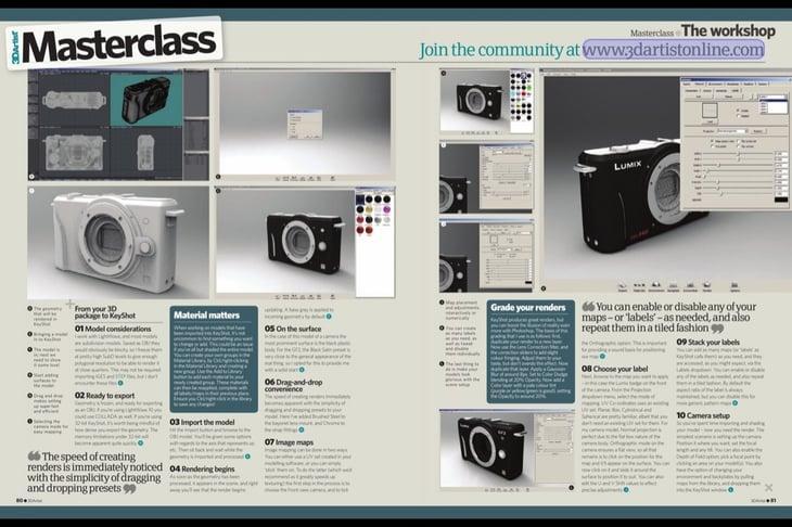 rendering-in-keyshot-02.jpg