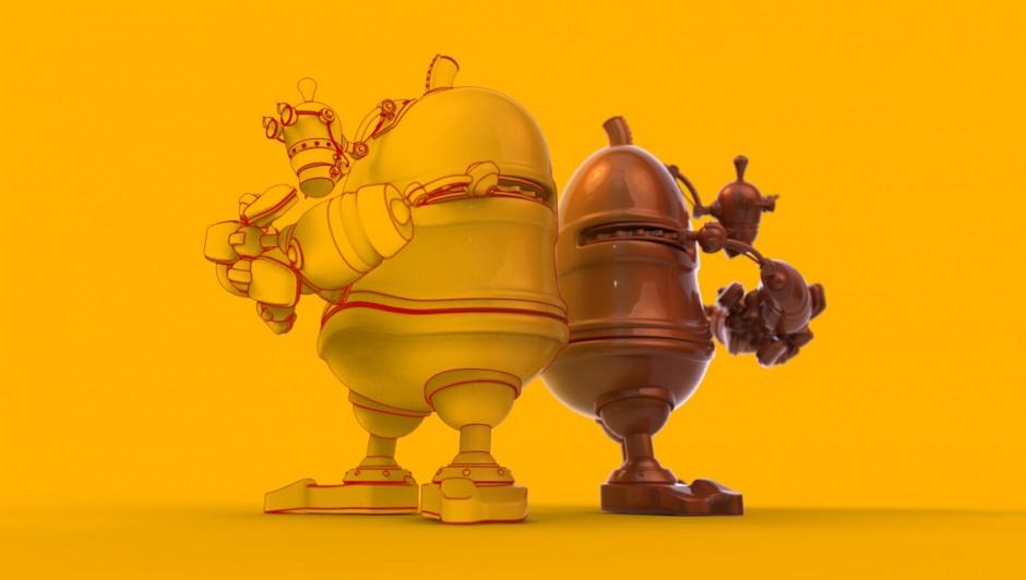 robots-blend-II