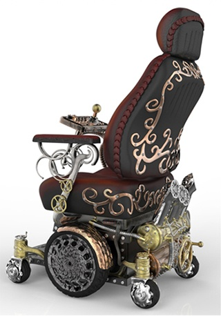 steampunk-wheelchair-greg-hurley-02