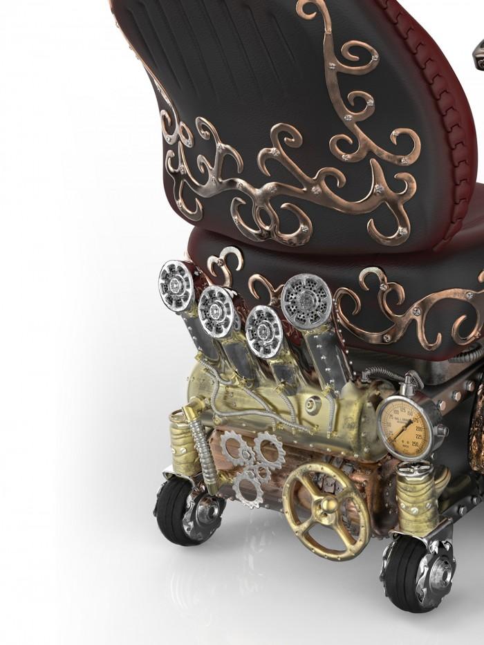 steampunk-wheelchair-greg-hurley-04