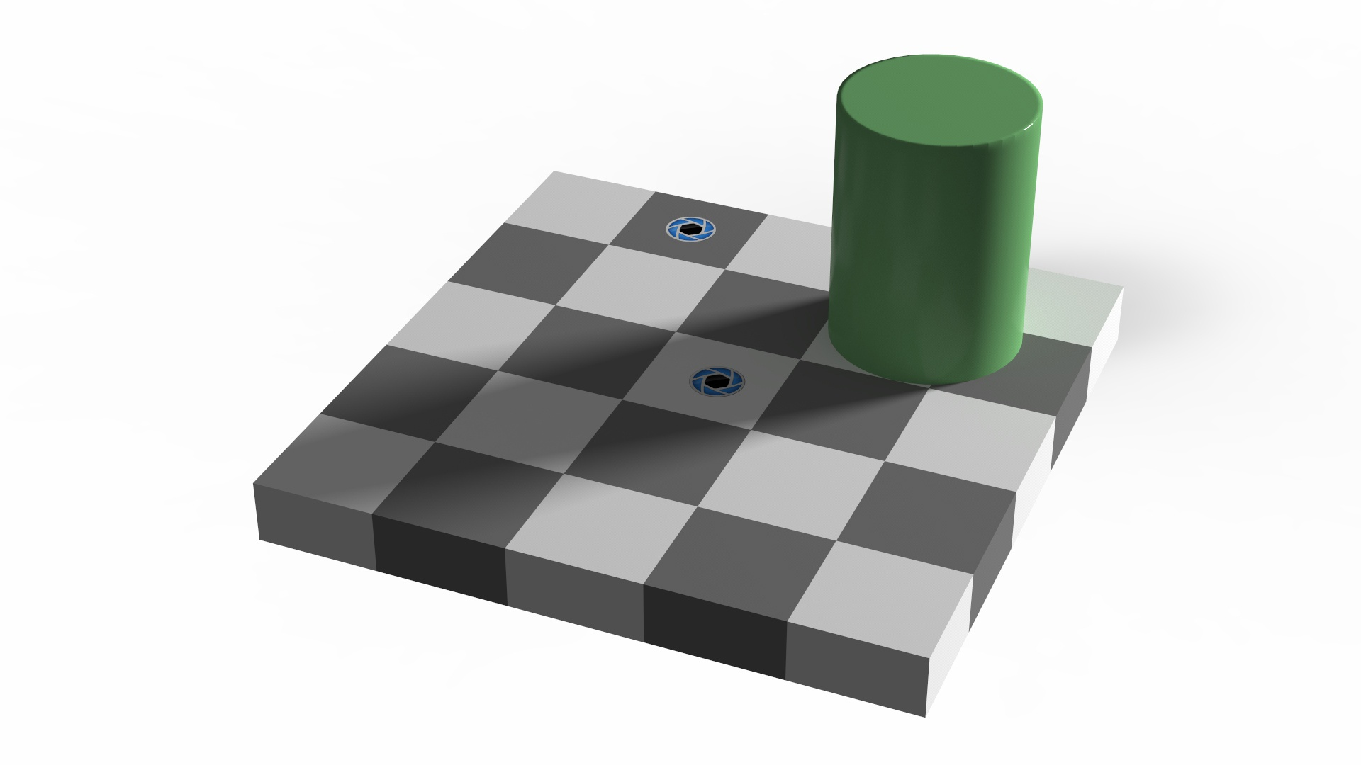 ted-adelson-shadow-illusion-keyshot-lg