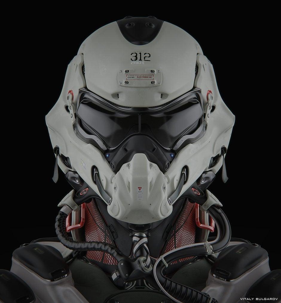 vitaly-bulgarov-pilot-02-01