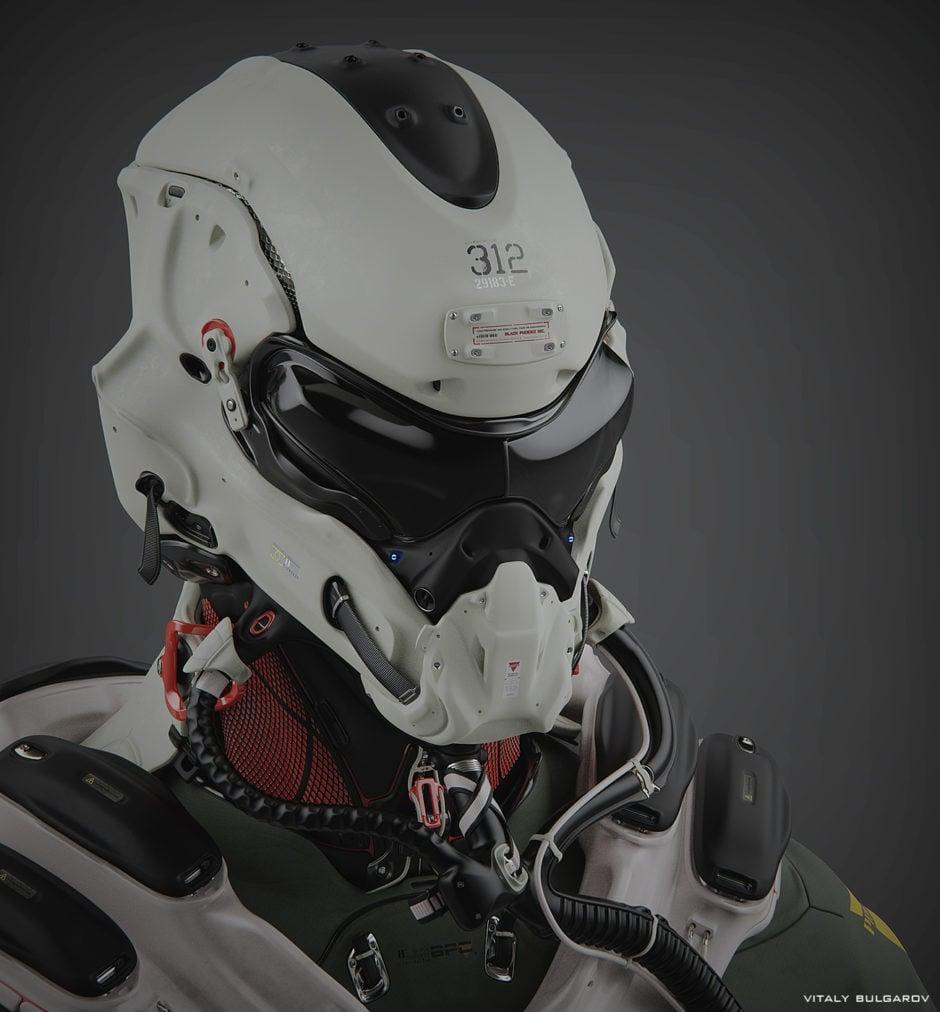 vitaly-bulgarov-pilot-02-03