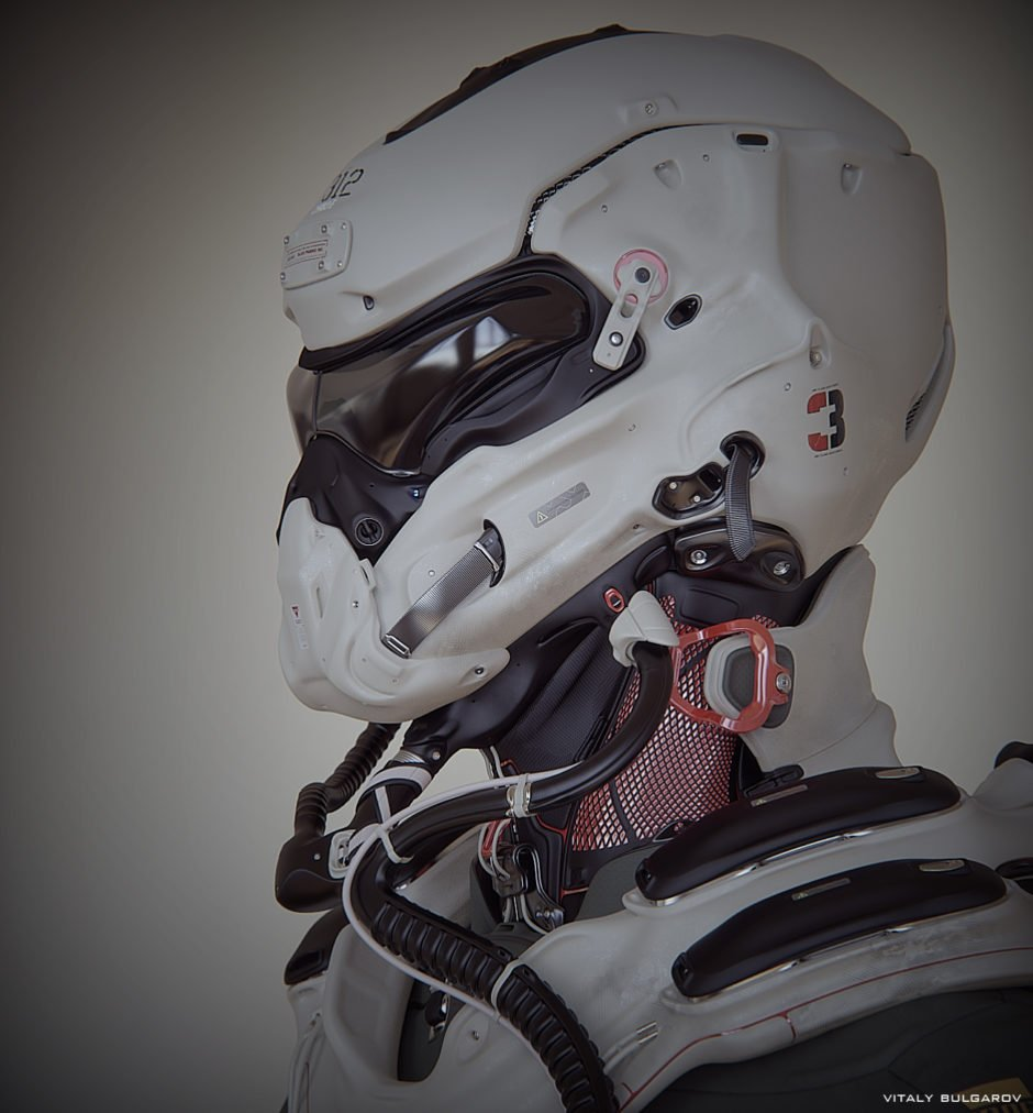 vitaly-bulgarov-pilot-02-05