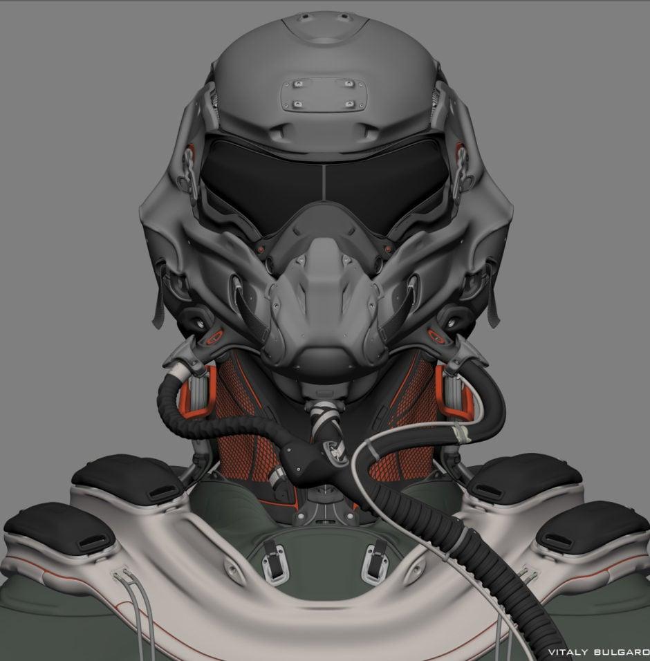vitaly-bulgarov-pilot-02-front-01