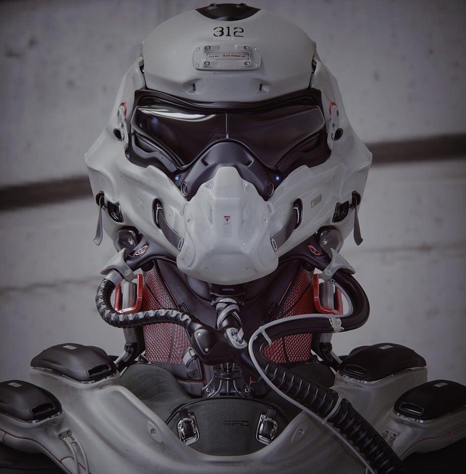 vitaly-bulgarov-pilot-02-front-03