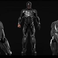 vitaly-bulgarov-robocop-suit-keyshot-01