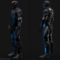 vitaly-bulgarov-robocop-suit-keyshot-02