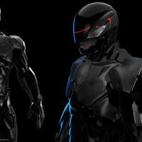 vitaly-bulgarov-robocop-suit-keyshot-03
