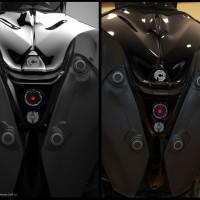 vitaly-bulgarov-robocop-suit-keyshot-04