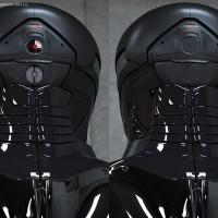 vitaly-bulgarov-robocop-suit-keyshot-05