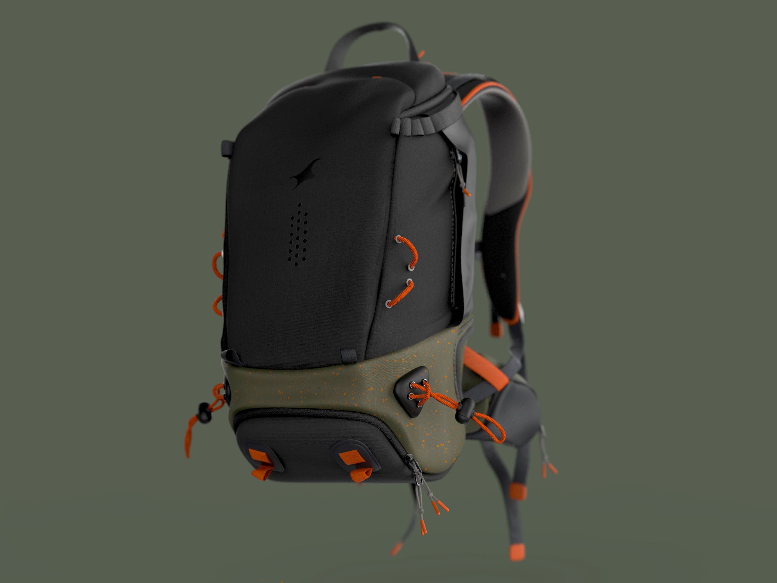 akhil-krishnan-gravity-sketch-keyshot-backpack-challenge-00