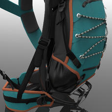 andre-parkinson-gravity-sketch-keyshot-backpack-challenge-03
