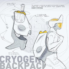 andrea-pomponio-paride-stella-gravity-sketch-keyshot-backpack-challenge-01