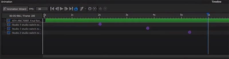 animation-timeline-studio-switch-event-00
