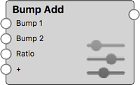 bump_add_node