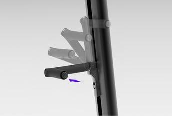 clmbr-keyshot-3d-rendering-01