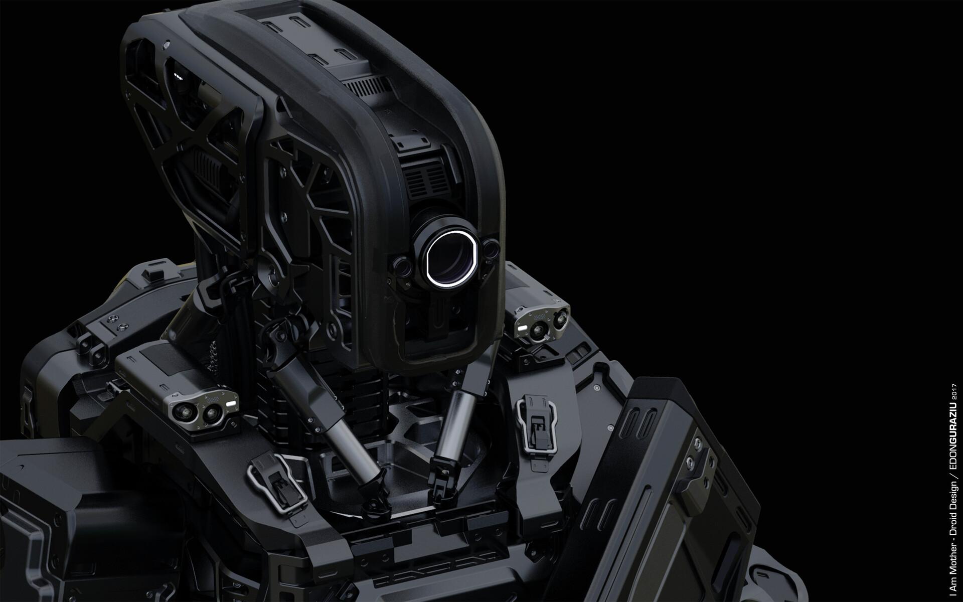 edon-guraziu-droid-closeup-001