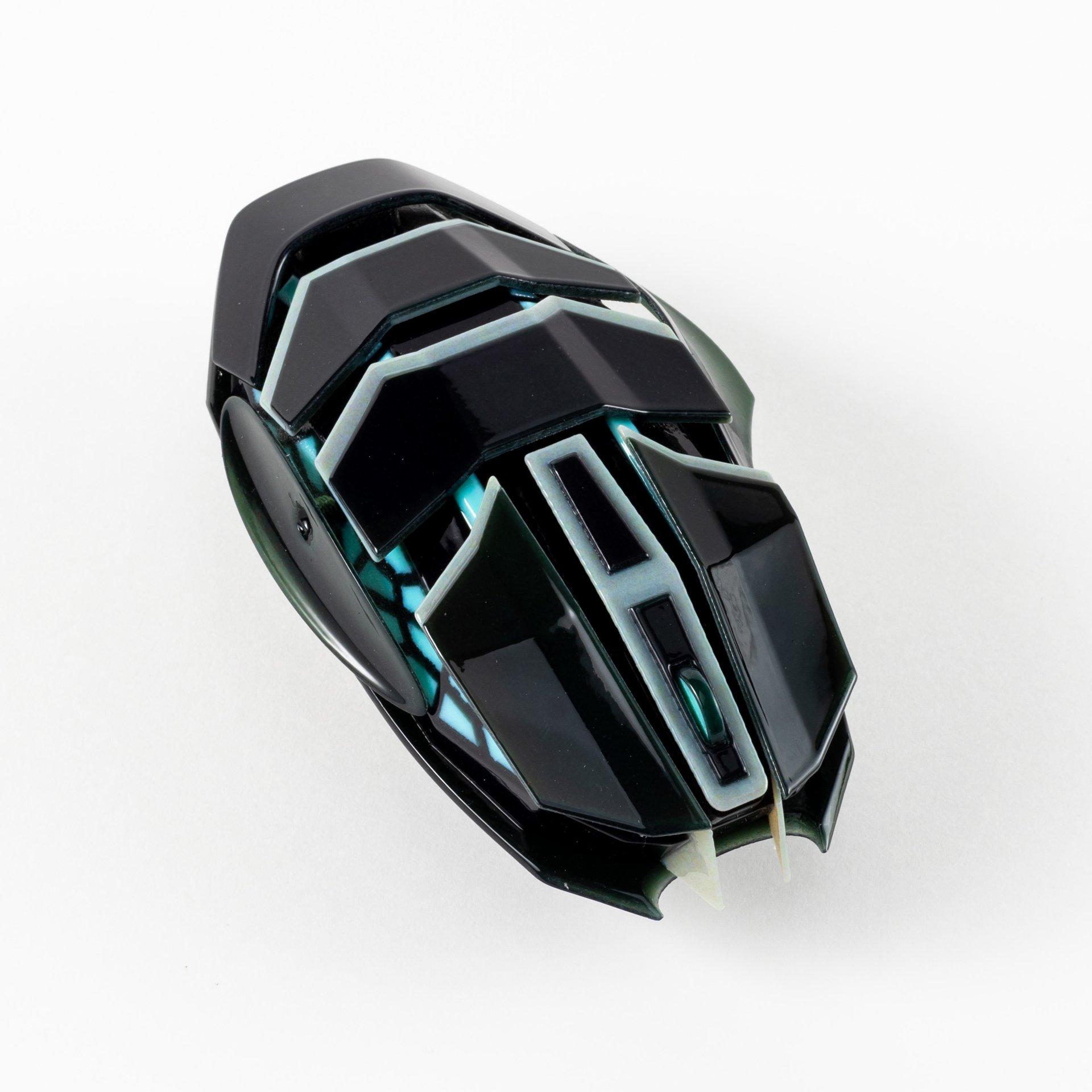 grabcad-stratasys-keyshot-gaming-mouse-dhimas-adi-00-sq
