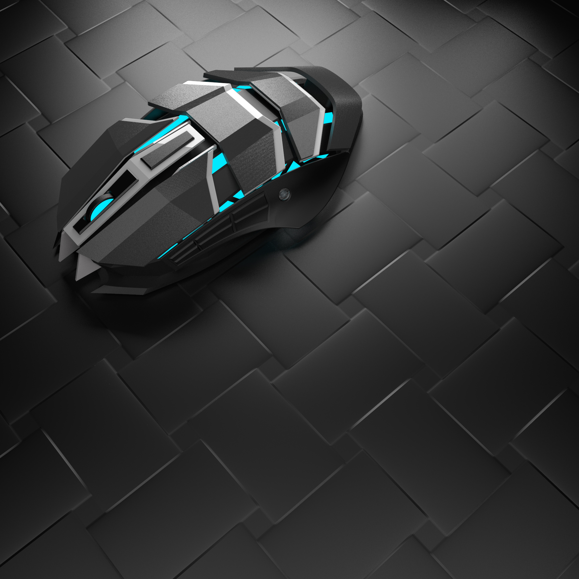 grabcad-stratasys-keyshot-gaming-mouse-dhimas-adi-render-00-sq