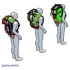 harshin-phaniram-lalpet-gravity-sketch-keyshot-backpack-challenge-01