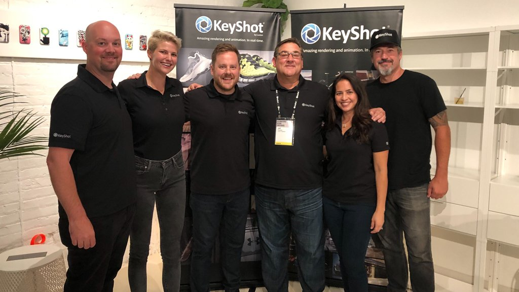 idc-2019-keyshot-mnml-party-00