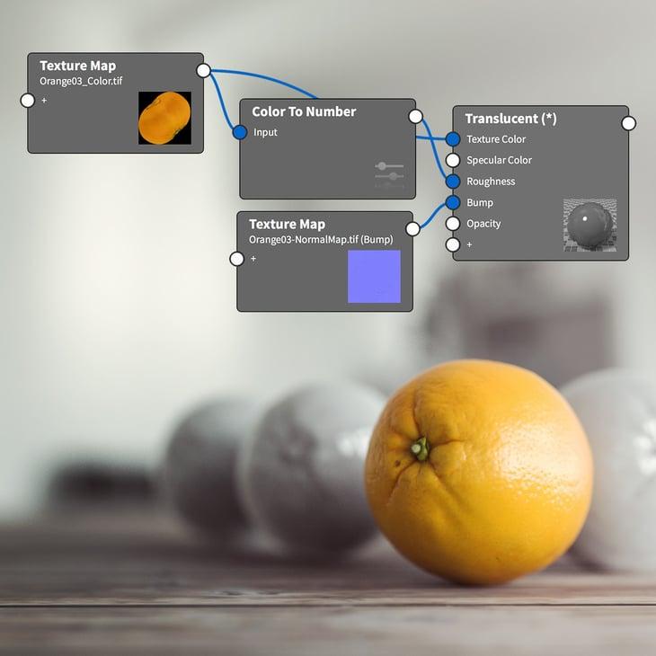 esben-oxholm-blank-repository-keyshot-ready-01.jpg