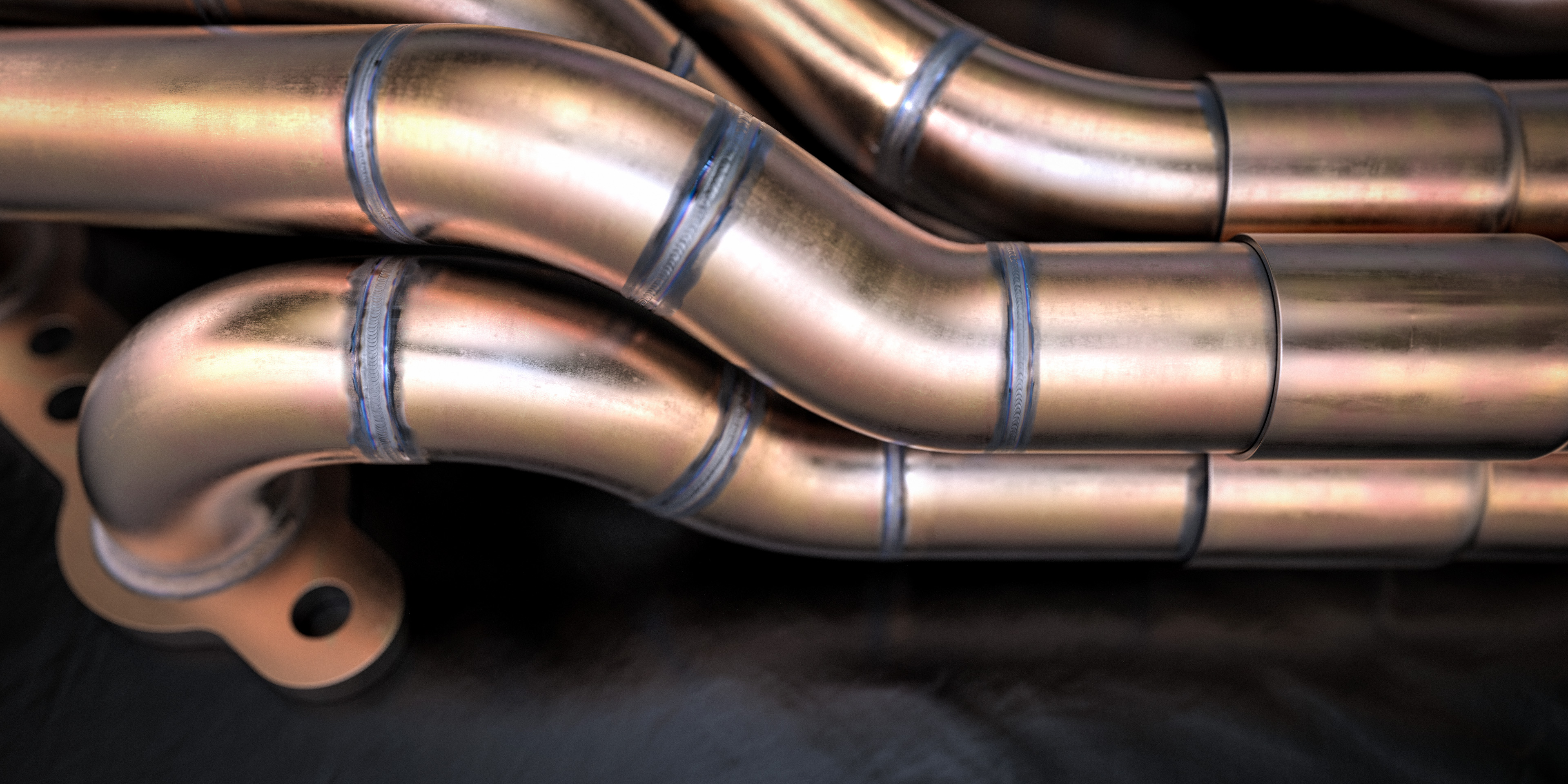 magnus-skogsfjord-nx-keyshot-manifold-welds-02