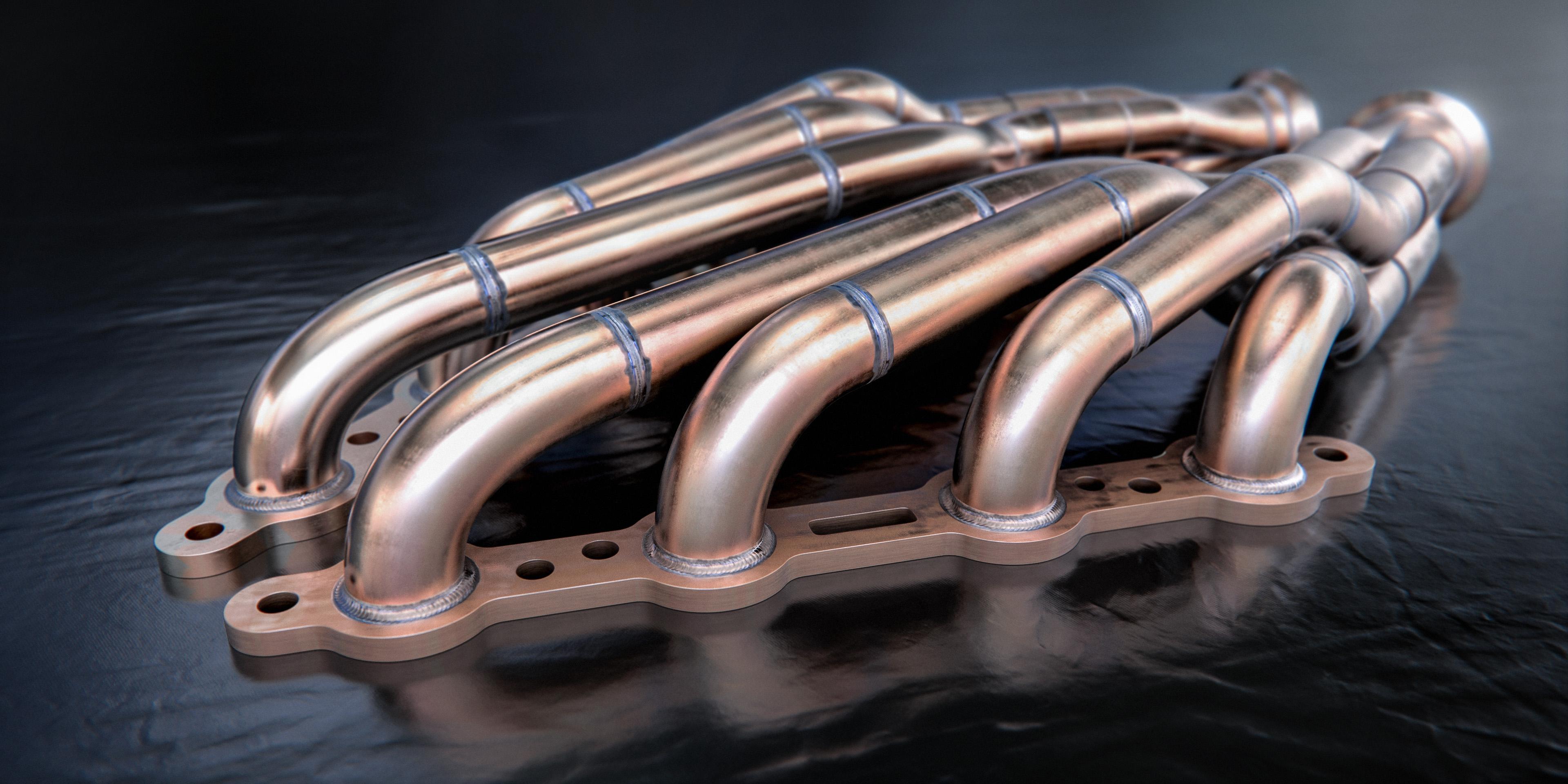 magnus-skogsfjord-nx-keyshot-manifold-welds-03