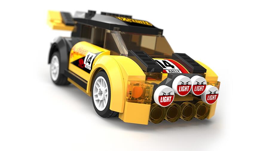 simon-williamson-lego-racer-keyshot-rhino-00.jpg