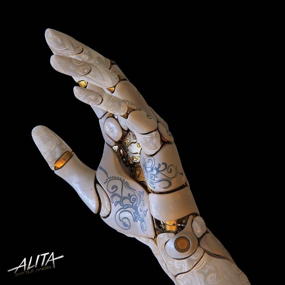 vitaly-bulgarov-alita-battle-angel-keyshot-02