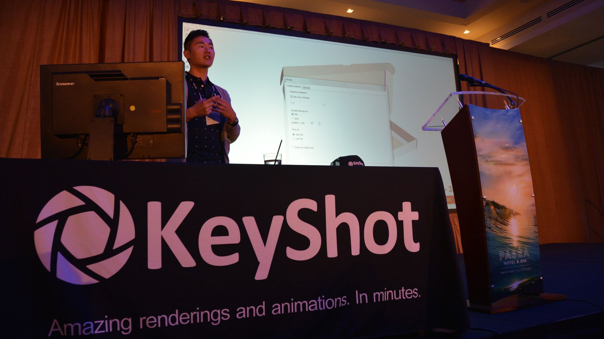 KeyShot-RenderWorld-2017-014.jpg