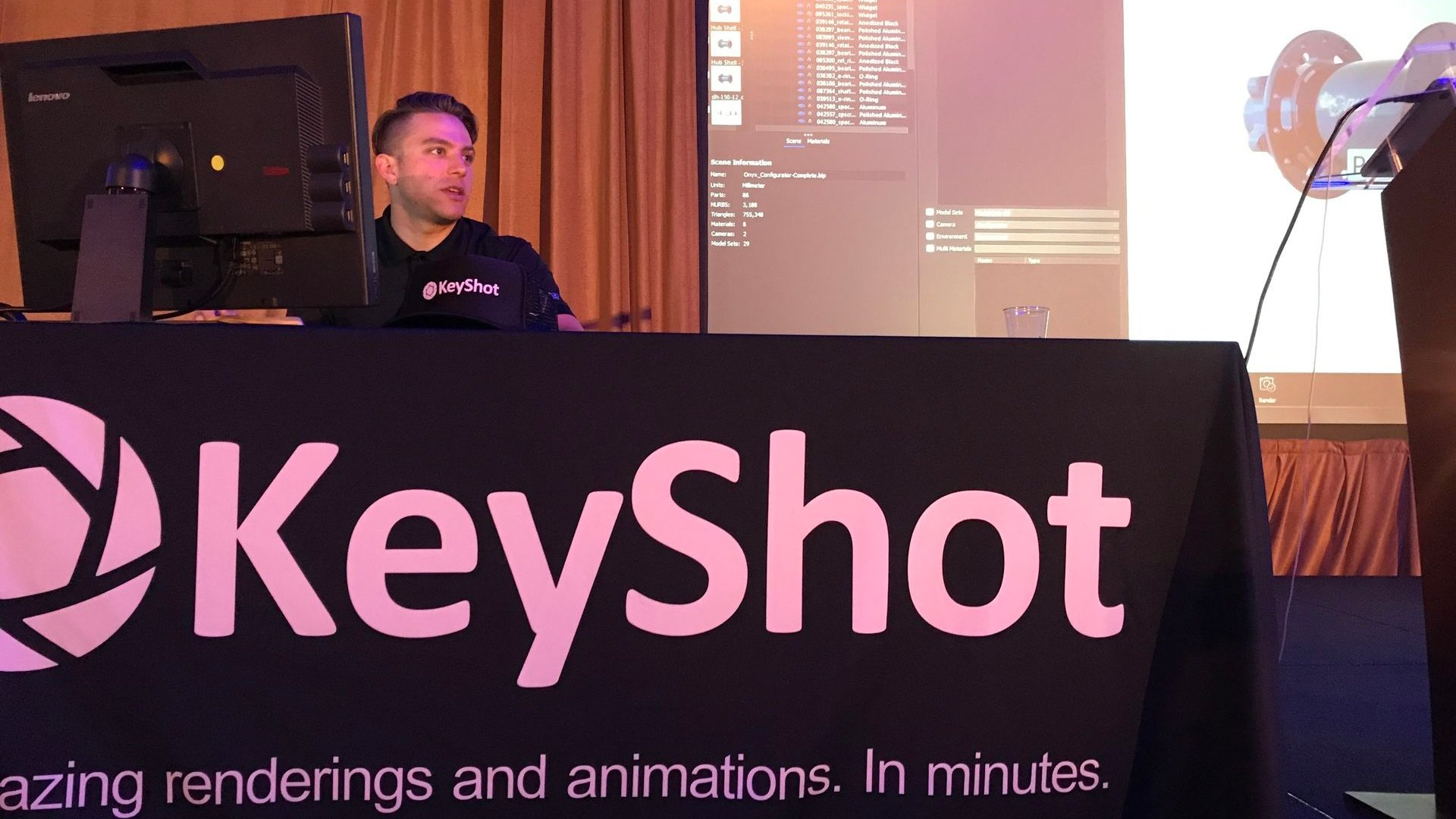 KeyShot-RenderWorld-2017-016.jpg