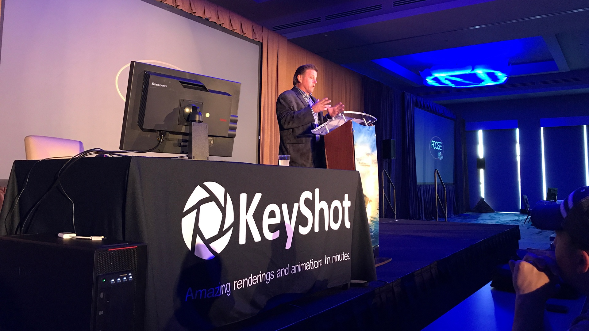 KeyShot-RenderWorld-2017-017.jpg