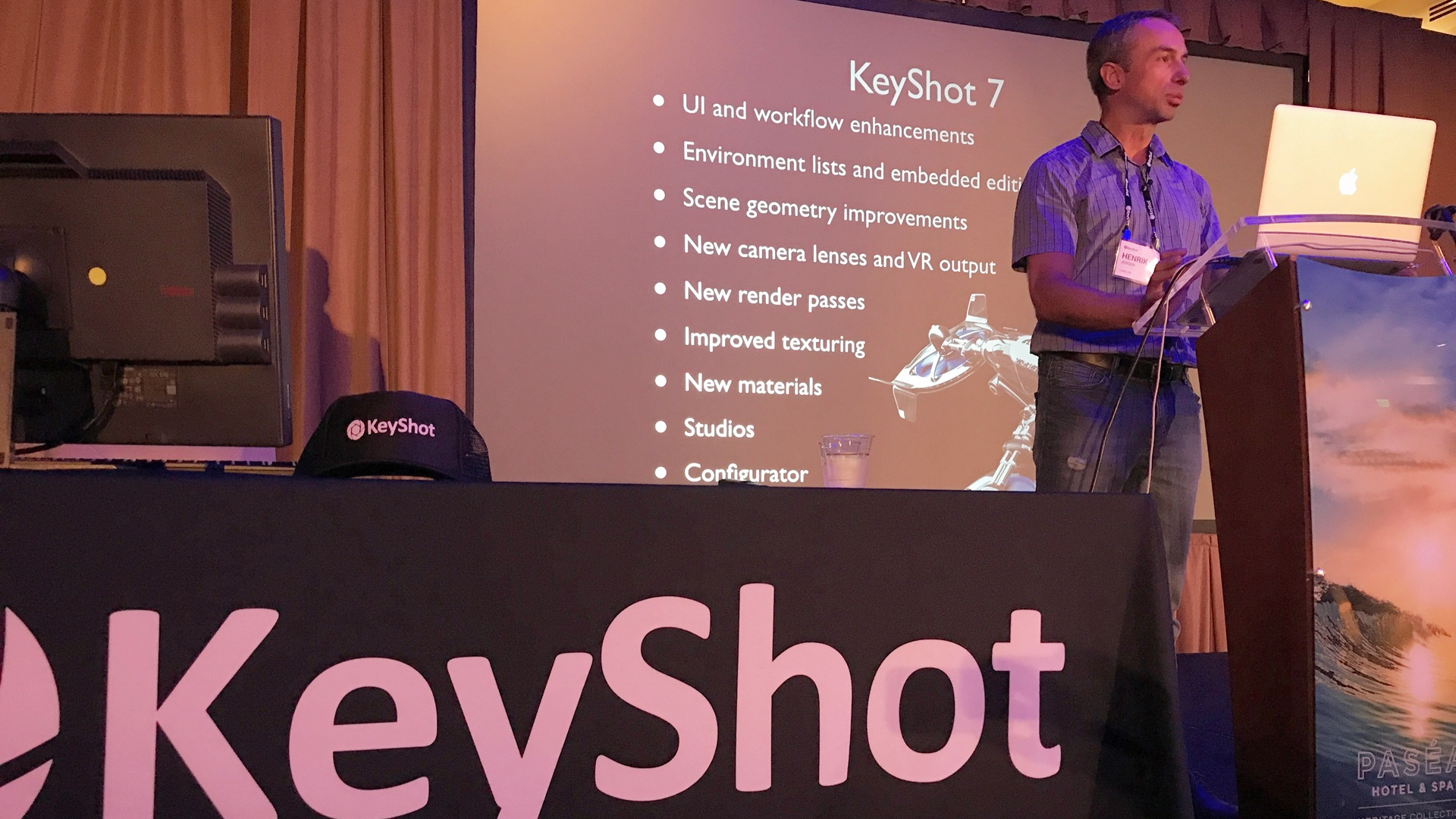 KeyShot-RenderWorld-2017-018.jpg
