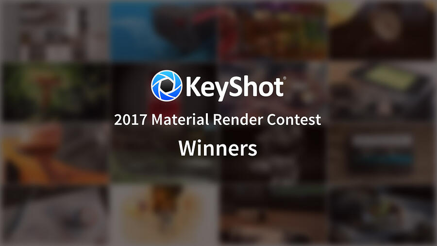 2017-keyshot-render-contest-final-00.jpg