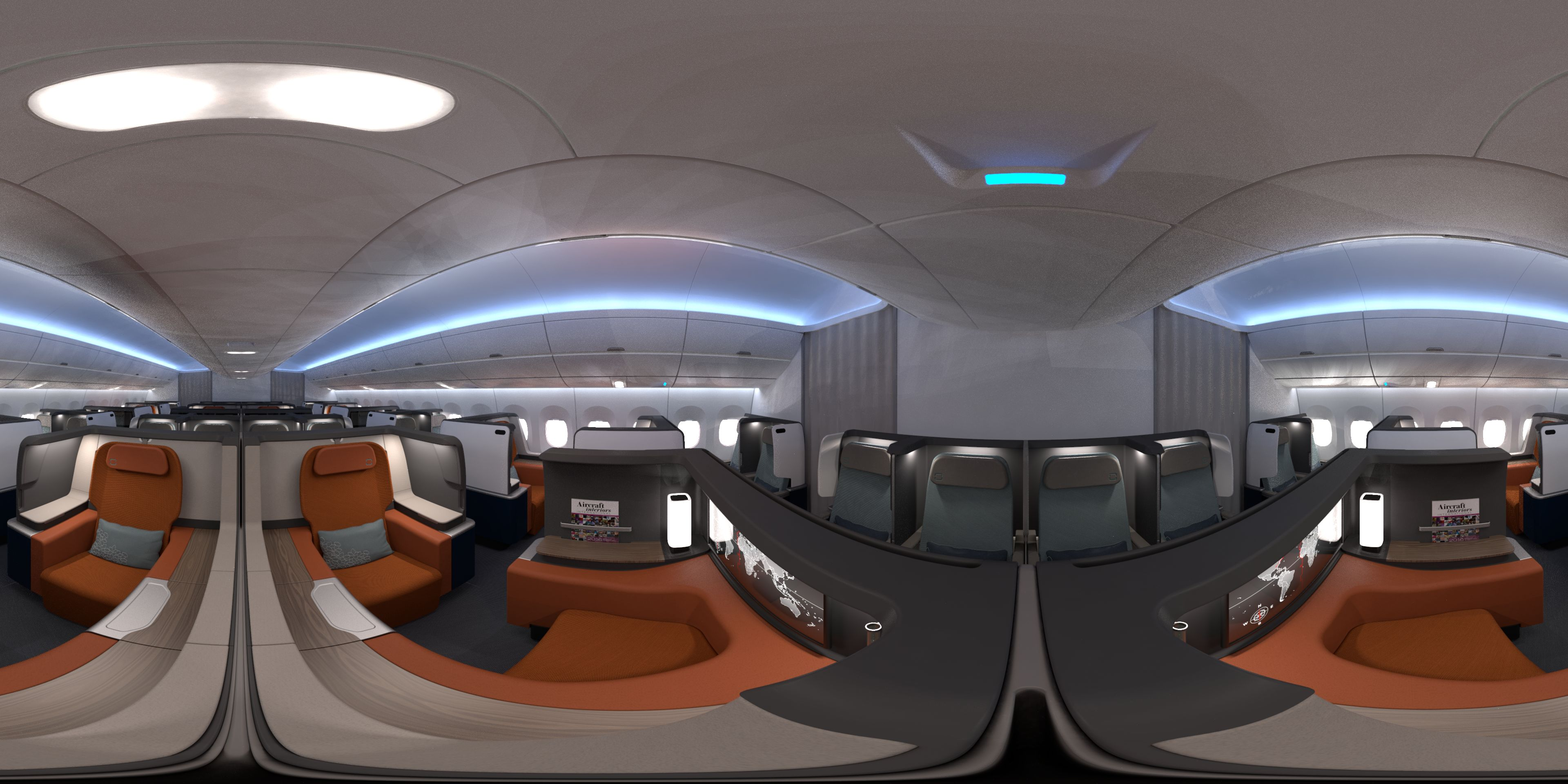 1707-keyshot-7-formation-design-aircraft-interior-VR-01.jpg