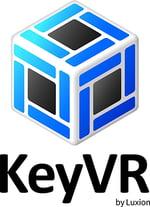 KeyVR-logo-300
