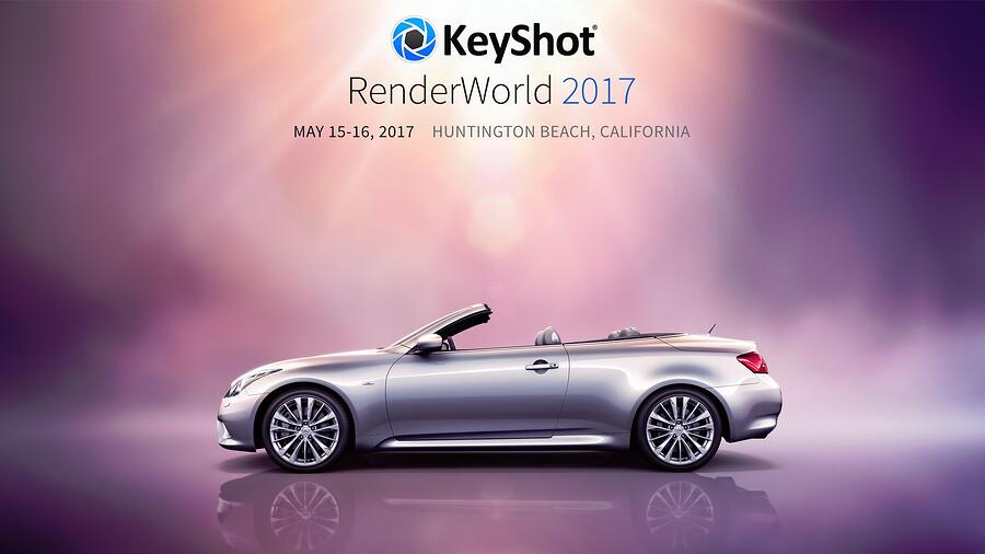 keyshot-renderworld-2017-date-feature-01-1920.jpg